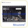 MDK283核心板,Freescale i.MX283,454MHz ARM926EJ-S,LCDC,EMAC,12bitADC,5xUART