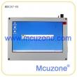MDK287-EK_T70开发板,Freescale i.MX287,454MHz ARM926EJ-S,双网络,双CAN,LCDC,ADC,5串口,Wince,Linux,QT图形库
