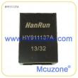 HY911137A,原装正品,GMAC,10/100/100M,千兆以太网变压器