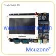 TINY6410ADK-W50开发板 增强版