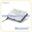 TINY6410ADK-256MB-S70开发板 增强版 800*480