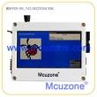 MDK32905-EK-T43-OV2640开发板 N32905U1DN 标配UCOS 4.3寸液晶屏,200万像素摄像头 内置DDR
