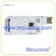PDF温度记录仪TS500C
