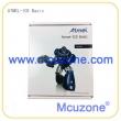 Atmel-ICE仿真器基础版 原装进口 现货