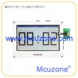 MDK972-EK_T70_NT99141摄像头wifi开发板