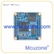 友善FriendlyELEC NanoPi NEO Core 4GB eMMC 256M DDR3 RAM
