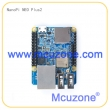 友善FriendlyELEC NanoPi NEO Plus2 8GB eMMC 512M DDR3 RAM