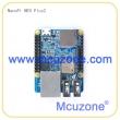 友善FriendlyELEC NanoPi NEO Plus2 8GB eMMC 1GB DDR3 RAM