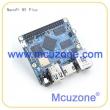 友善FriendlyELEC NanoPi M1 Plus 8G eMMC 1G DDR3 RAM