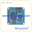 友善FriendlyELEC NanoPi NEO Core2 1G DDR3 RAM 8G eMMC