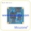 友善FriendlyELEC NanoPi NEO Core2 512M DDR3 RAM 8G eMMC