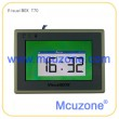 VisualBOX-T70-4200(9G35)应用平台,双以太网,7寸电阻触摸屏,5串口