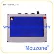 MDK1808-EK_T70开发板,456MHz CPU,128MB DDR2,RMII网络,USB 2.0 OTG,USB 1.1 HOST×3,7寸800480 TFT LCD带触摸