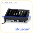 友善smart210SDK开发板 S700 lcd 512M DDR2 512M NAND A8 电容屏 tiny210V2SDK