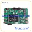 MDK9X25-EK开发板,基于ATMEL AT91SAM9X25芯片,400MHz CPU,128MB NAND,双网络,6串口,高速USB