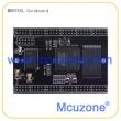 MDK9X5L核心板,AT91SAM9X35,400MHz CPU,128MB DDR2,高速USB,LCD,CAN,以太网(9X35,9G35,9X25,9G25)