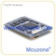 Tiny210核心板,1GHz Cortex A8,支持1080P 512M NAND