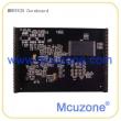 促销MDK9X35核心板,AT91SAM9X35,400MHz CPU,128MB DDR2,高速USB,LCD,CAN,以太网