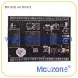MDK1808核心板,基于AM1808,456MHz,128MB DDR2,128MB NAND