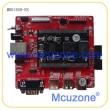 MDK1808-EK开发板,基于TI的AM1808,456MHz ARM9,128MB DDR2(不含LCD)