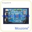 ATxmega64A3-EK开发板