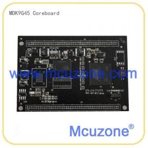 MDK9G45核心板(AT91SAM9G45)