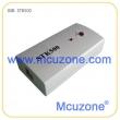 USB AVR STK500下载器