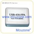 USB-MSP430-FPA  MSP430仿真器