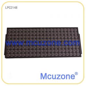 LPC2148
