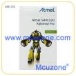 ATMEL SAM D20 Xplained Pro原装进口 Cortex-M0