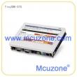 友善Tiny210SDK-S70标准版开发板 7'lcd 512M DDR2 512M NAND A8