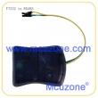 FT232 USB转RS-485模块