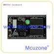 MDK9261核心板(AT91SAM9261)