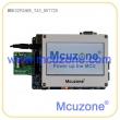 MDK32926-EK_T43_OV7725摄像头开发板(基于新唐N32926U1DN),标配4.3寸液晶屏,内置64MB DDR2的ARM9 SOC,H.264编解码
