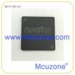NUC972DF62Y芯片 工业级 ARM9 最高主频300MHz
