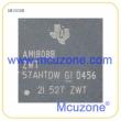 AM1808B ZWT D456芯片