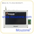 MDK6UL-EK_T70-OV5640摄像头开发板 500万像素 7寸800*480电阻触摸屏 双网络