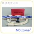 USB AVR JTAGICE mkII-CN仿真器金属版