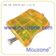 USB AVR JTAGICE mkII Lite V2仿真器