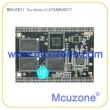 MDKA5D27核心板 ATSAMA5D27 Cortex-A5 替代2440 2451