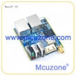 友善FriendlyELEC NanoPi R1 8G eMMC 1G RAM