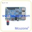 友善FriendlyELEC NanoPi M4 2G LPDDR3-1866 RAM