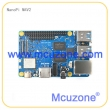 友善FriendlyELEC NanoPi M4V2 4G LPDDR4 RAM